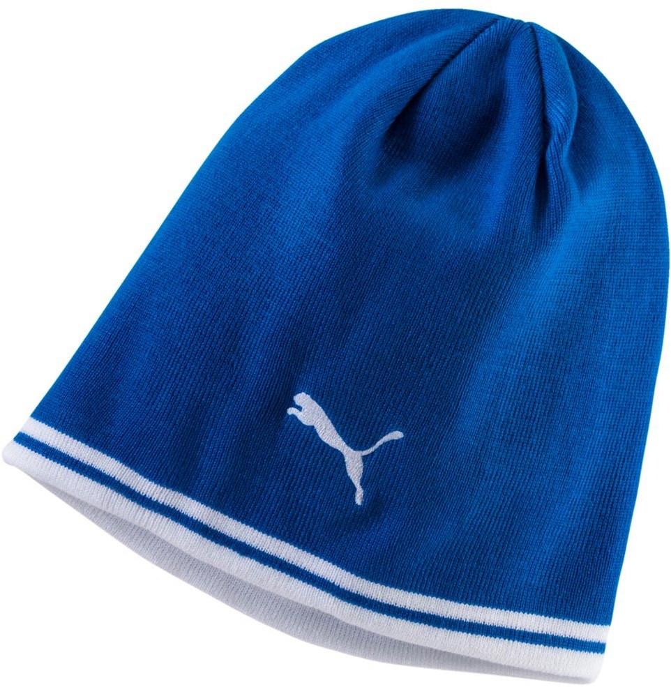 Unisex zimní čepice Puma Beanie