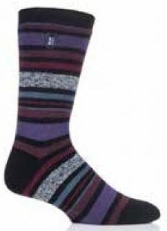 Pánské ponožky Heat Holders EUR 39-45