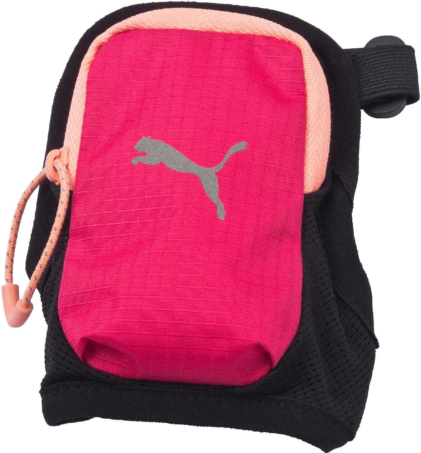 Sportovní kapsa Puma PR Hand Pocket