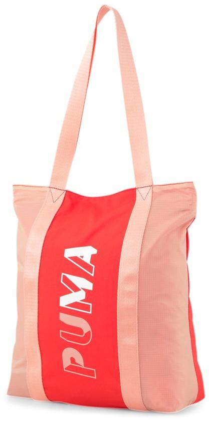 Dámská taška Puma Core Base Shopper