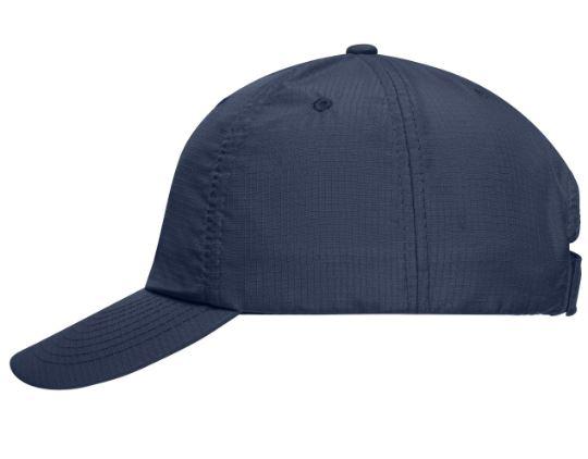 Kšiltovka JN 6 Panel Coolmax® Cap