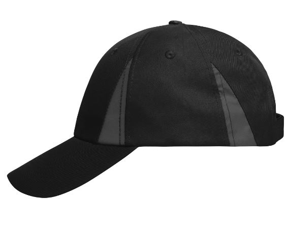 Kšiltovka JN Safety Cap