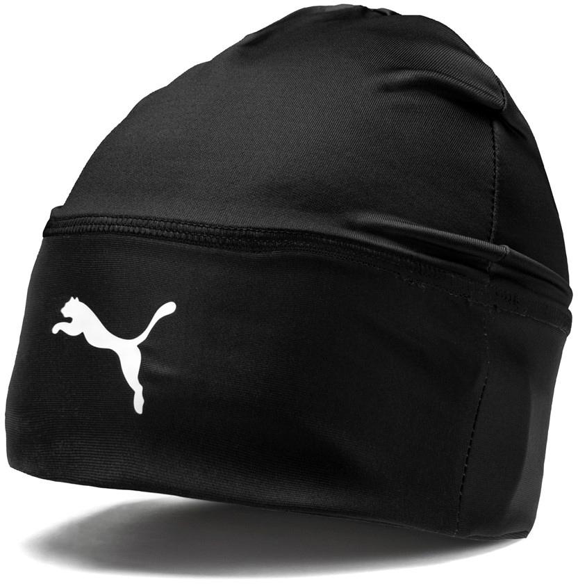 Zimní čepice Puma LIGA Beanie