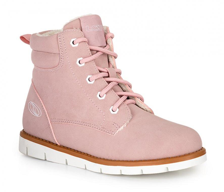 Dětské zimní boty Loap Viva
