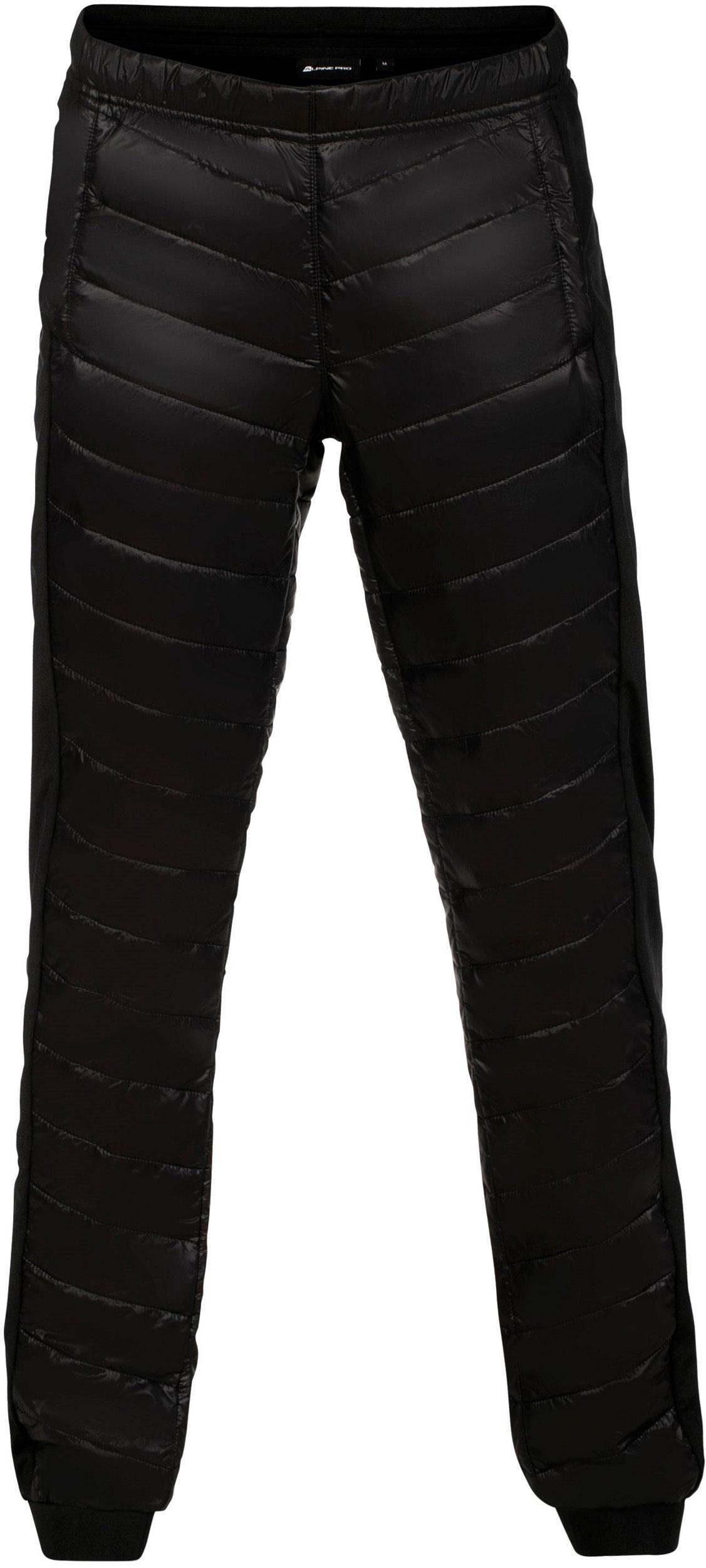 Dámské kalhoty Alpine Pro Jerka