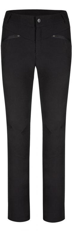 Dámské softshellové kalhoty Loap Ulme
