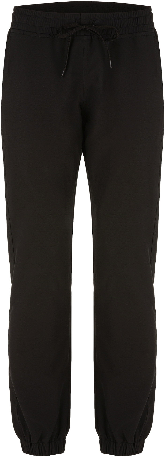 Dámské softshellové kalhoty Loap Ursiana