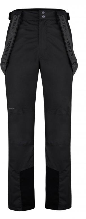Pánské lyžařské kalhoty Loap Fossi