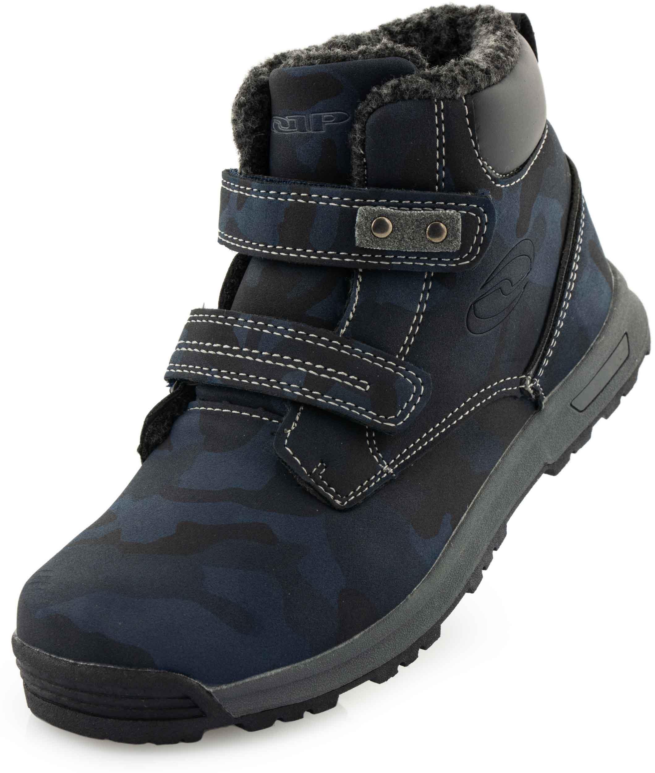 Dětské zimní boty Loap Vayan