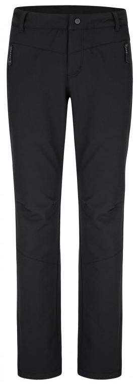 Dámské softshellové kalhoty Loap URECCA