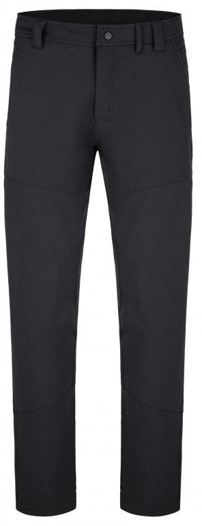 Pánské softshellové kalhoty Loap URBINO
