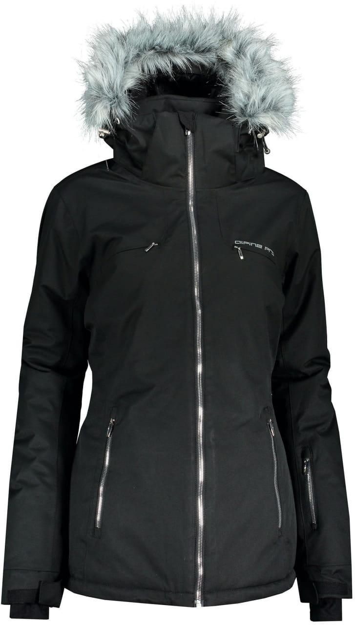 Dámská lyžařská bunda Alpine Pro Prisa