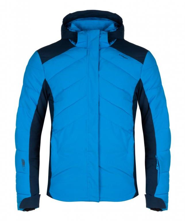 Pánská lyžařská bunda Loap Otel