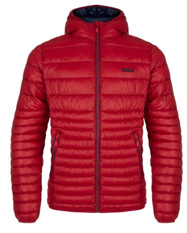 Pánská zimní bunda Loap Jefry