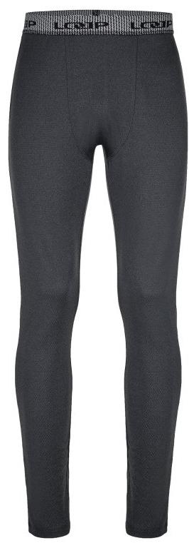 Pánské termo kalhoty Loap PERDY