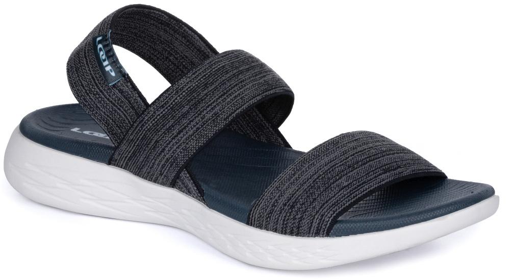 Dámské sandály Loap Drew
