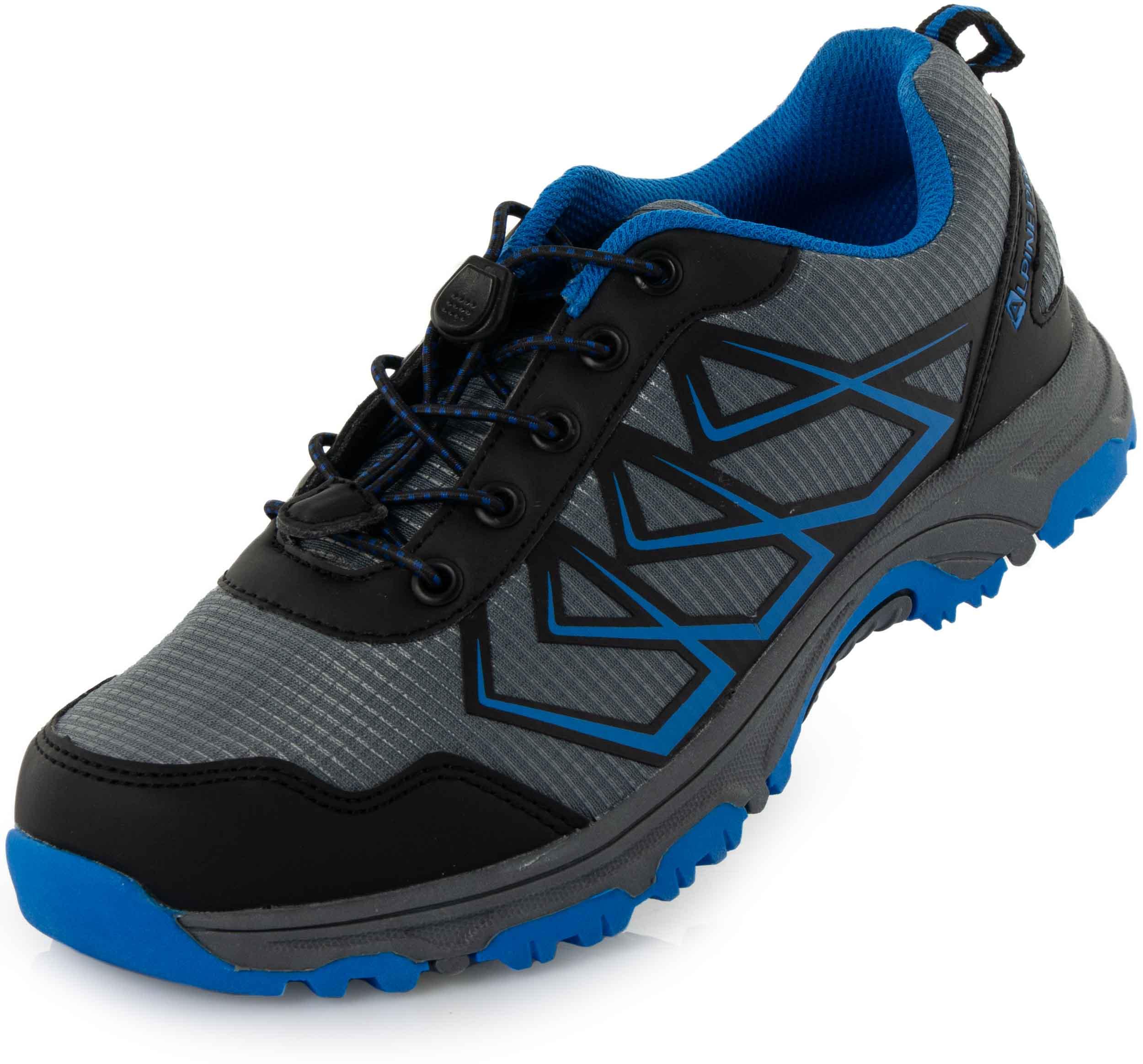 Sportovní obuv Alpine Pro Repto