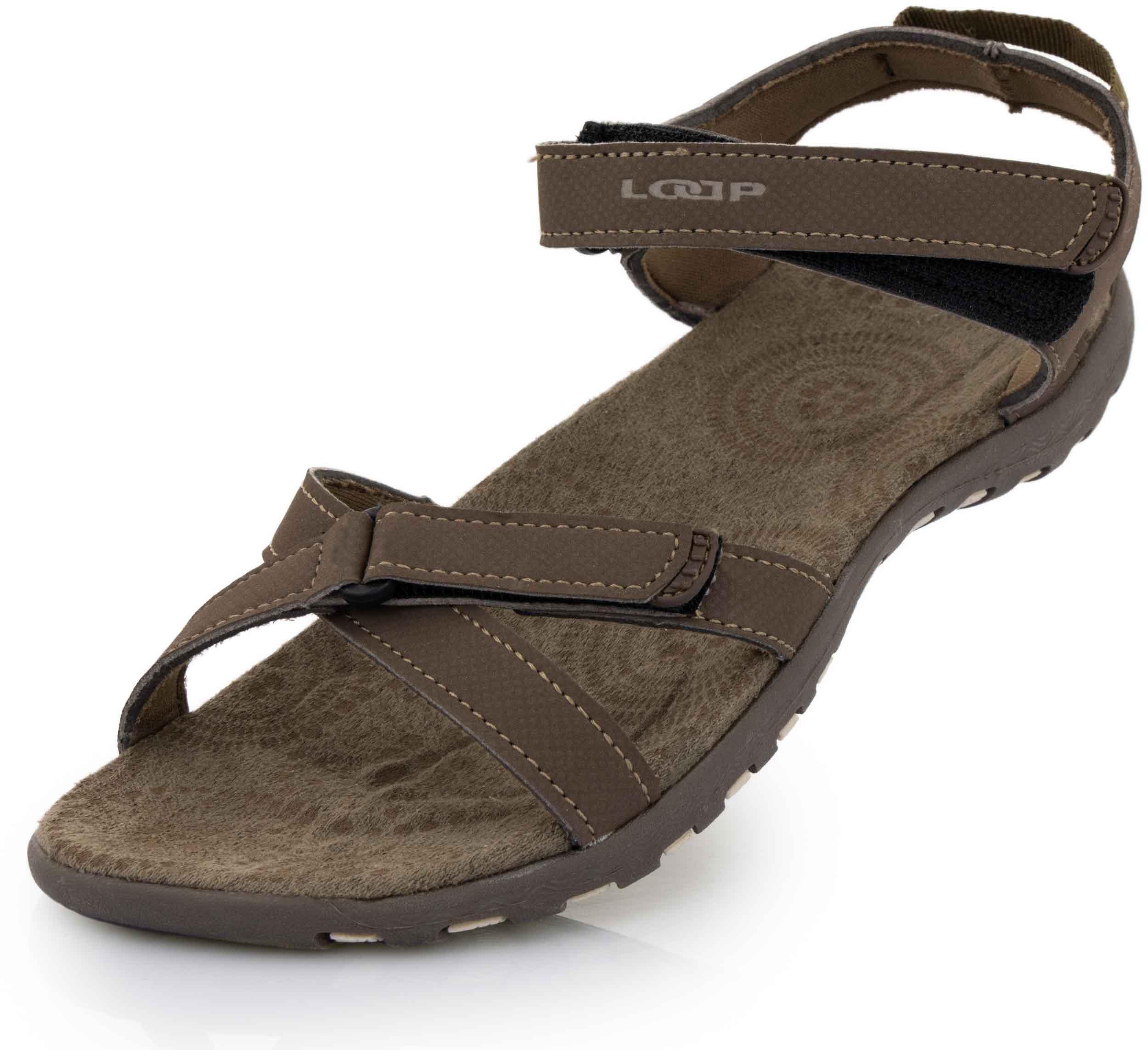 Dámské sandály Loap Simma