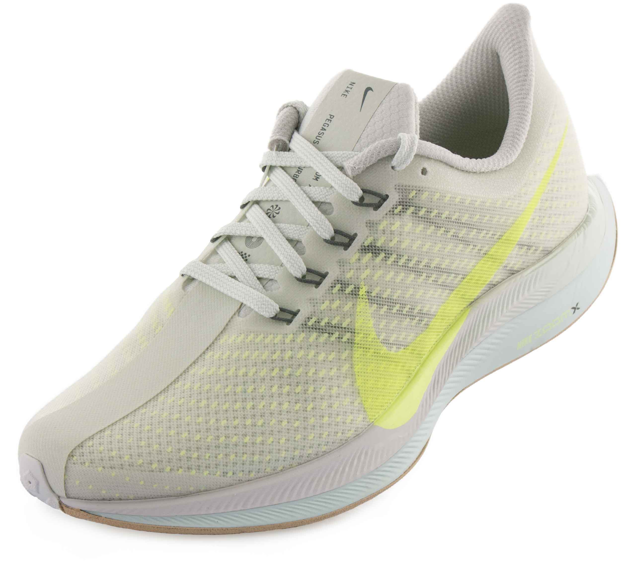 Dámská obuv Nike Zoom Pegasus Turbo