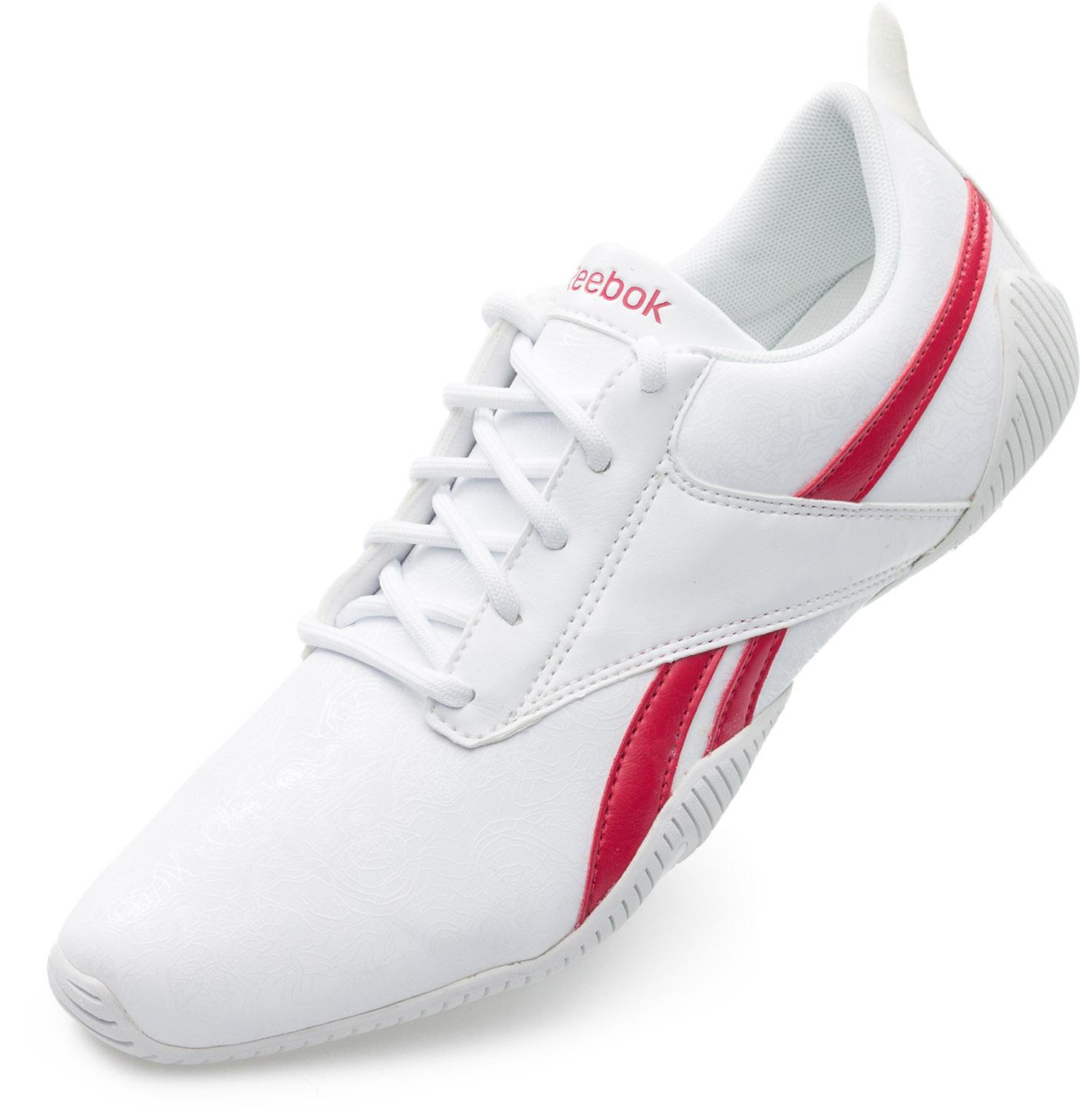 Sportovní obuv Reebok Reedance