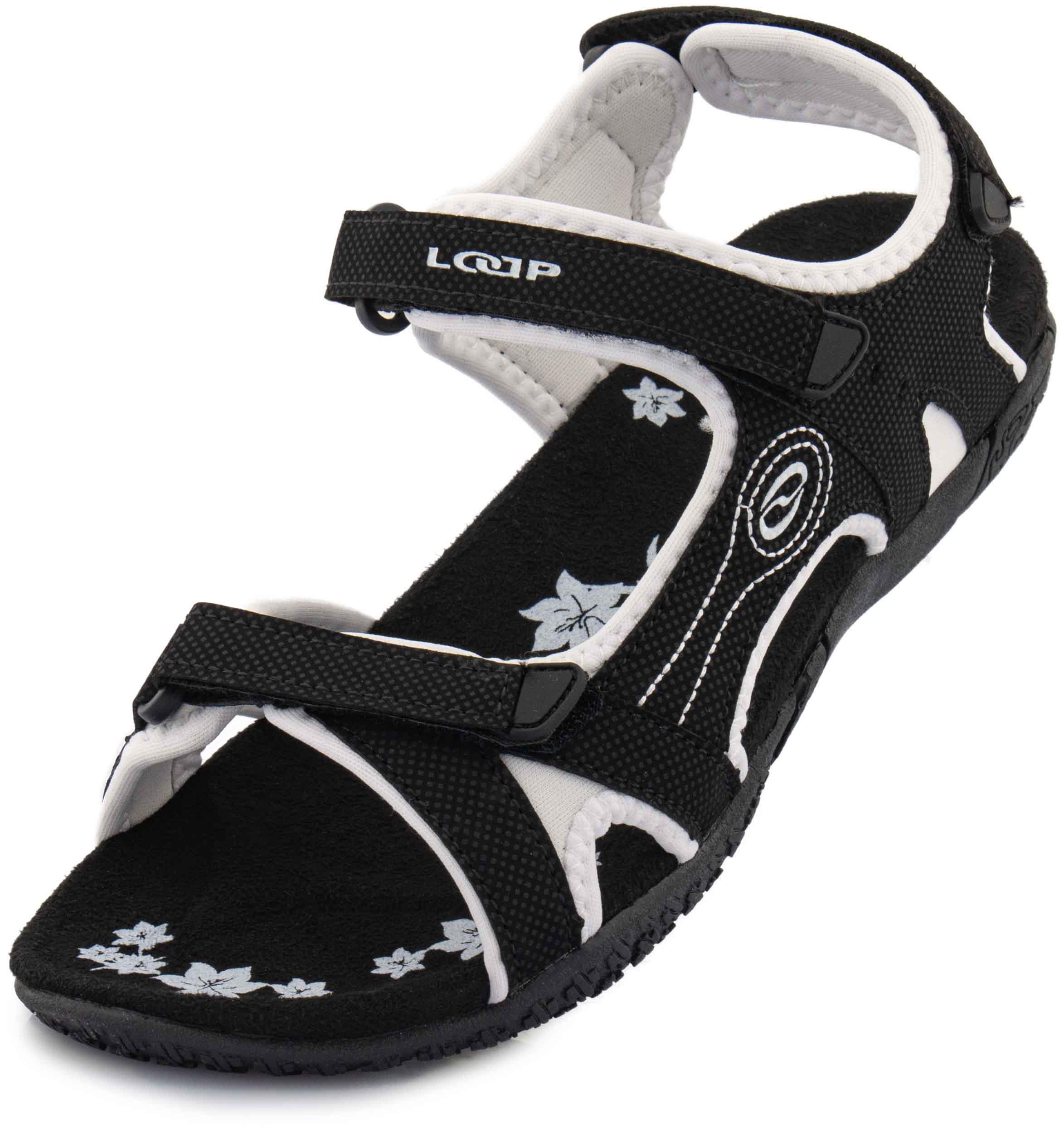 Dámské sandály Loap Caffa