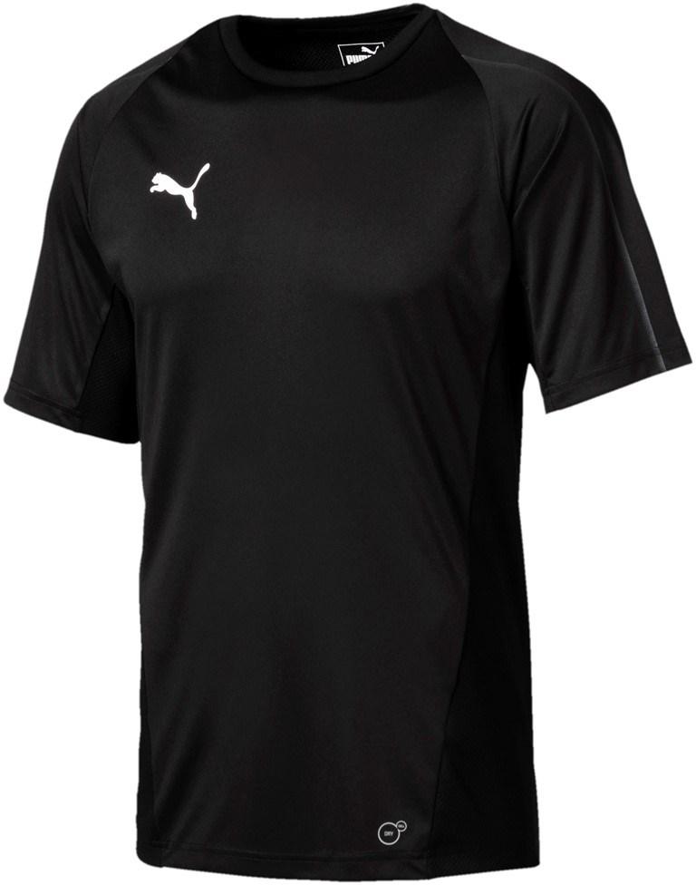 Sportovní triko Puma FINAL Training Jersey