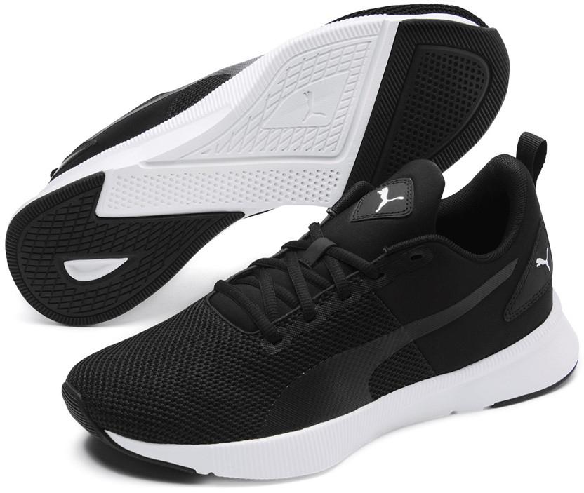 Sportovní obuv Puma FLYER RUNNER