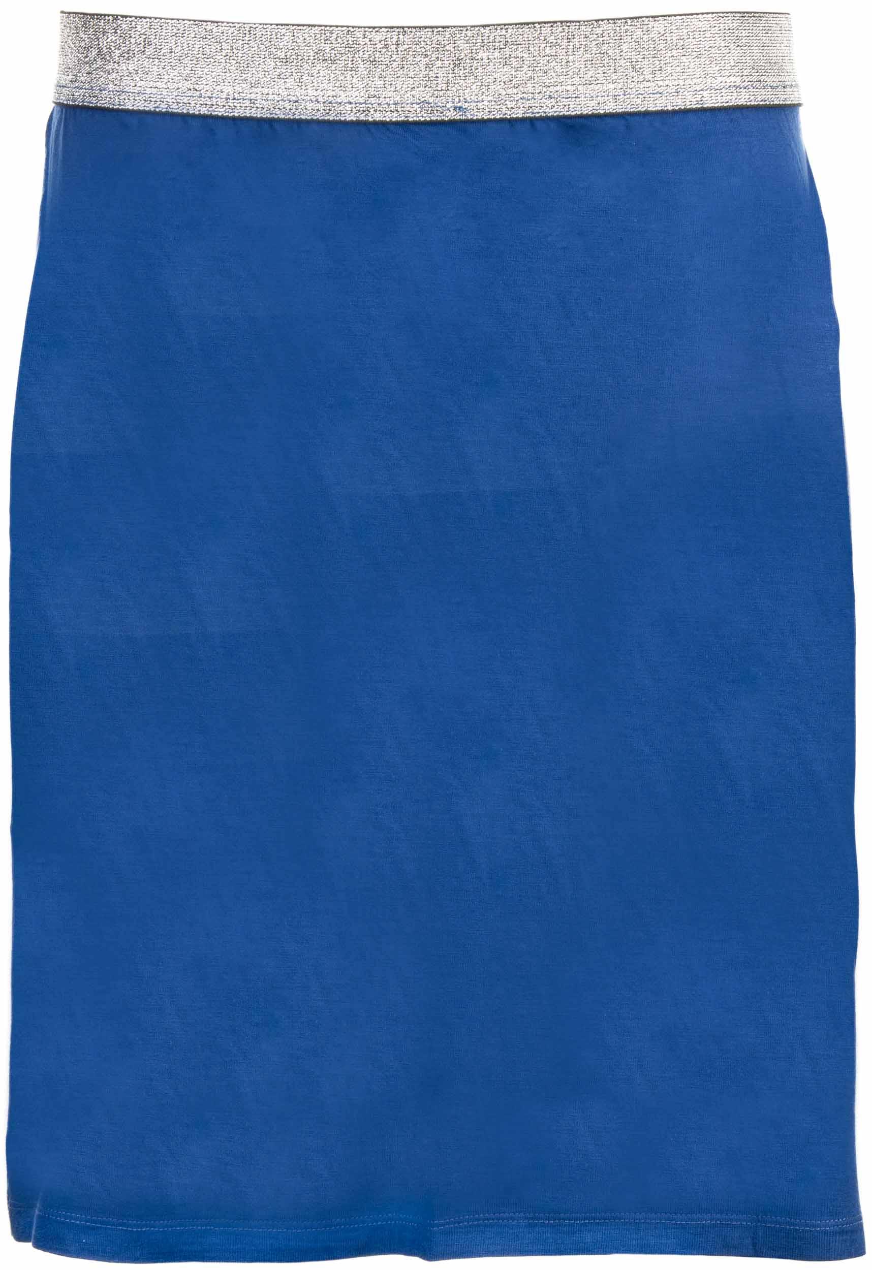 Dámská sukně Alpine Pro Jaraga