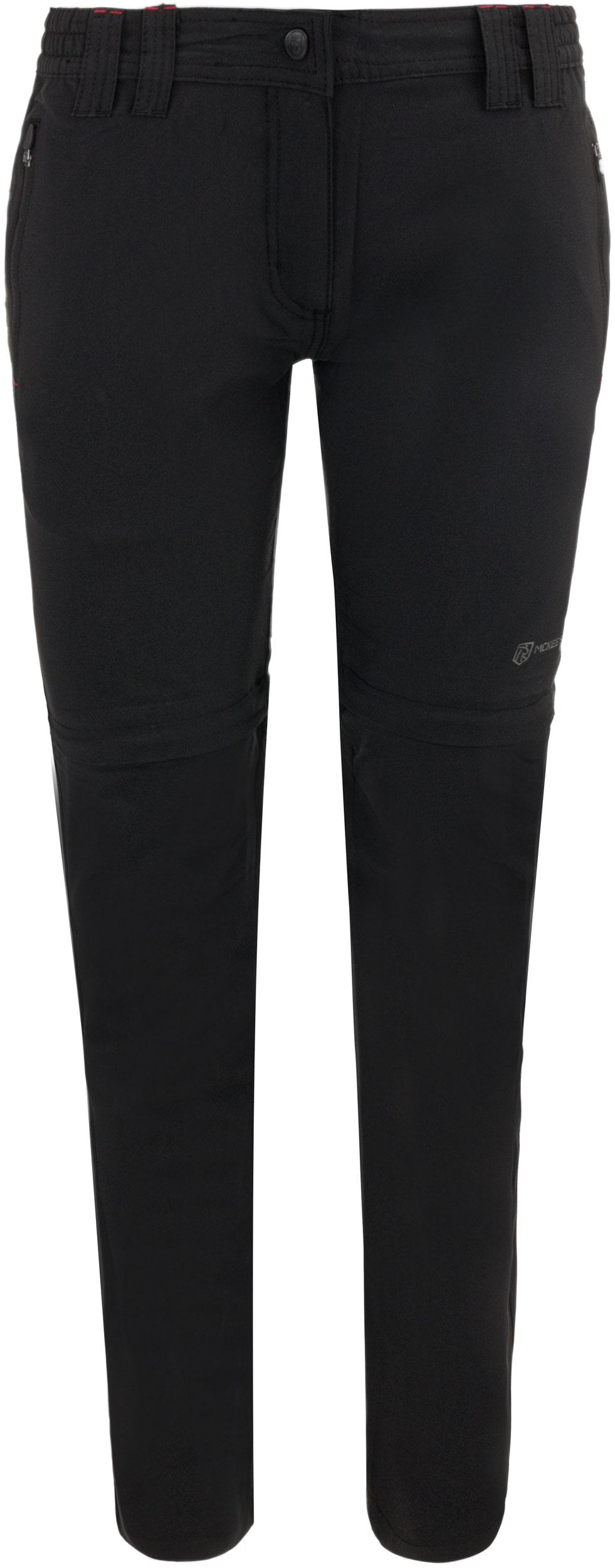 Dámské kalhoty Mckees Monvisa