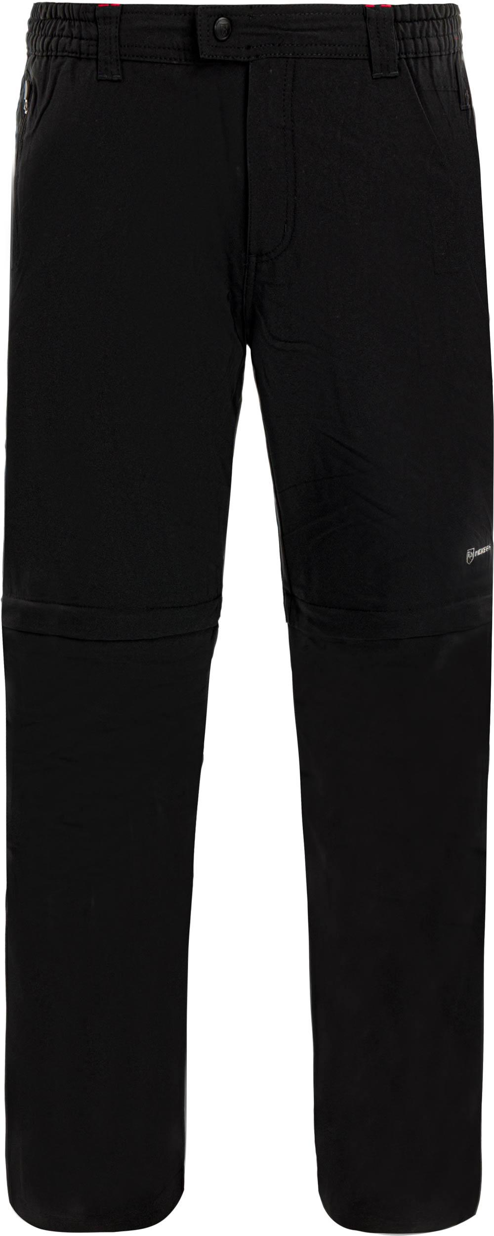 Pánské kalhoty McKees Resolo