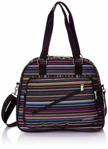 Dámská taška Dakine Valet 19L Taos