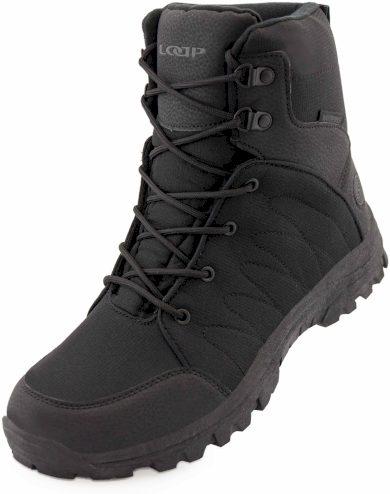 Pánské zimní boty Loap NORWICH