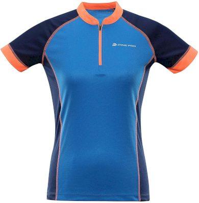 Dámské triko Alpine Pro Sorana