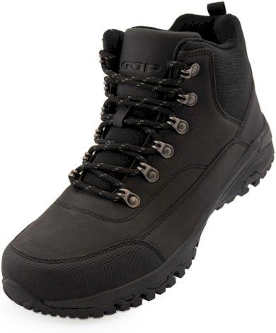 Pánské zimní boty Loap GORR