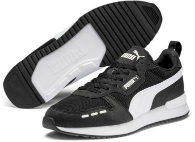 Pánská obuv volnočasová obuv PUMA R78