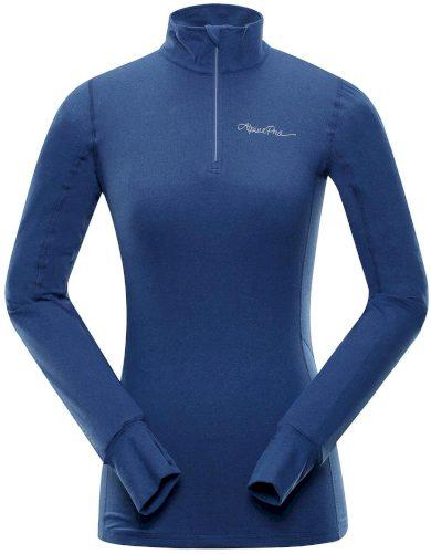Dámské triko Alpine Pro Nevea 5