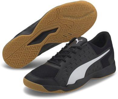 Pánská indoorová obuv Puma Auriz