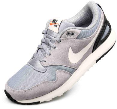 Pánská volnočasová obuv Nike Air Vibenna Shoe Grey
