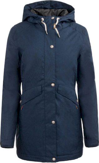 Dámská zimní bunda Icepeak Vina Jacket