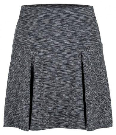 Dámská sportovní sukně Loap Mayka