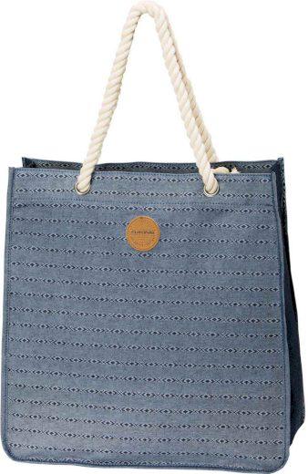 Dámská taška Dakine Surfside Bonnie