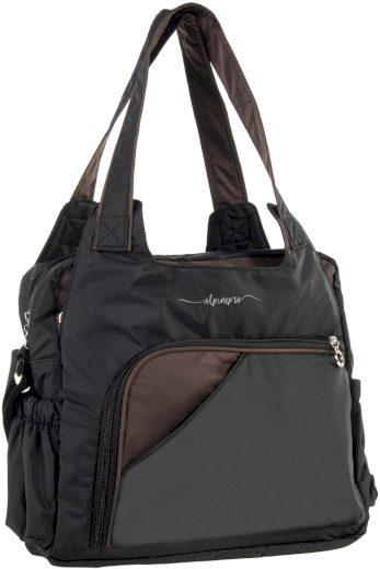 Dámská taška Alpine Pro Dorka
