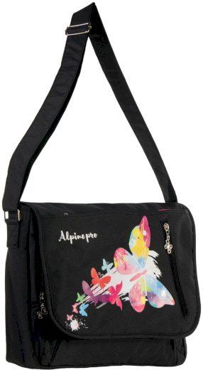 Dámská taška Alpine Pro Luba