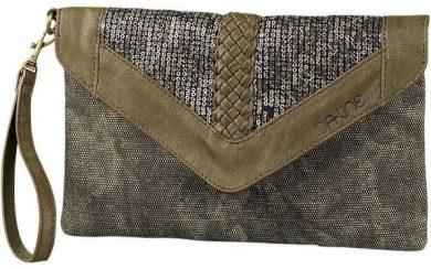 Dámská taška Dakine Carina Olivette
