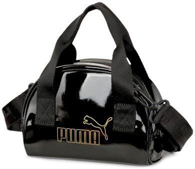 Dámská taška Puma Core Up Mini Grip Bag