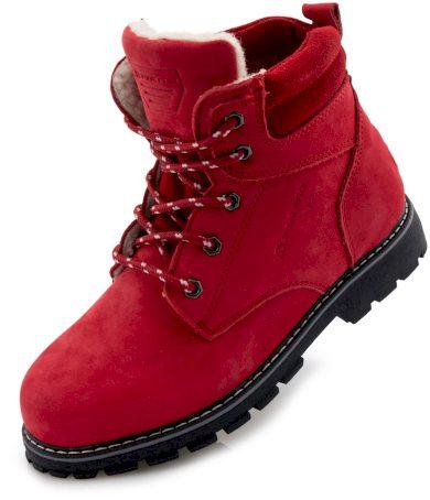Dětská zimní obuv Alpine Pro Jinny