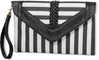 Dámská taška Dakine Carina Stripes