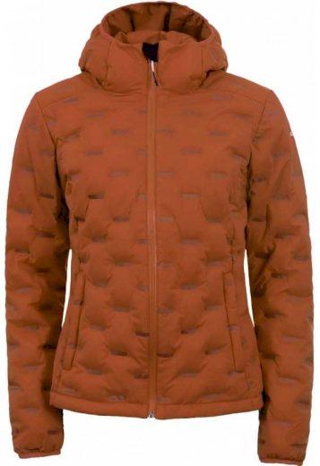 Dámská zimní bunda Icepeak Wms Dadeville Down Jacket