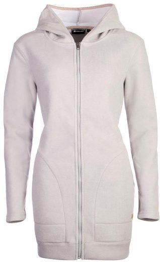Dámský kabát Alpine Pro Midia