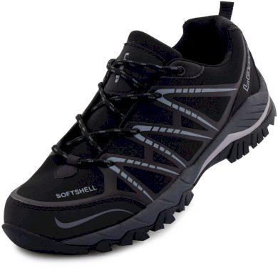 Pánské outdoorové boty Loap ERSKINE